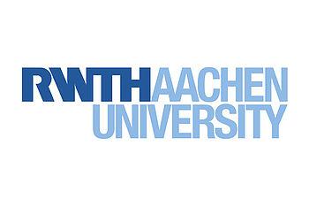 Logo RWTH Aachen University
