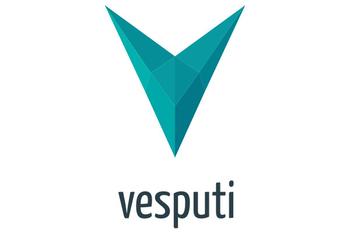 Vesputi Logo