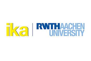 Logo IKA