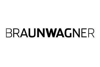Braunwagner Logo