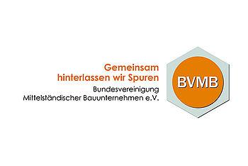 BJK BVMB Logo