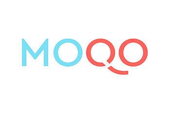 MOQO Logo