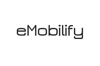 Logo eMobilify