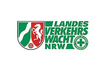 LVW NRW Logo
