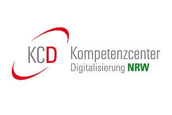 Logo KCD