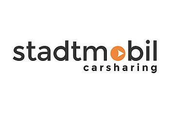 Stadtmobil Carsharing Logo