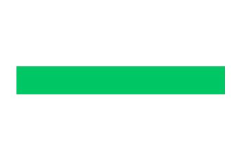 Clever Shuttle Logo