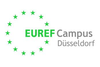Euref Logo