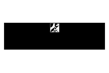 Logo der westdeutschen Handelskammer